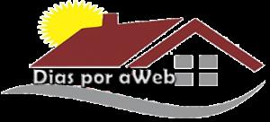 Dias por aWeb1